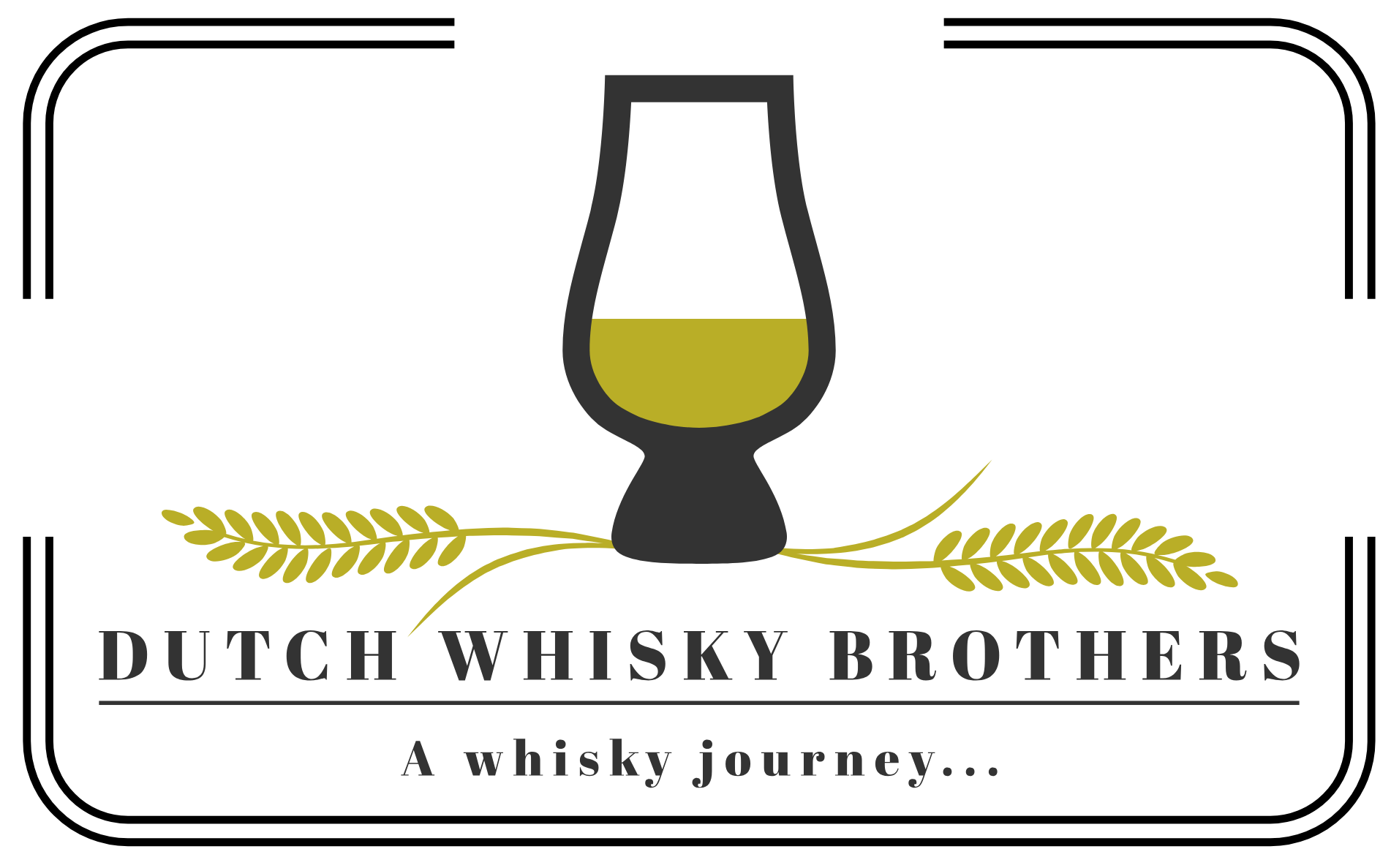 Dutch Whisky Brothers